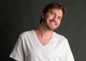 Raúl Fervé... en La Taberna del Tiempo