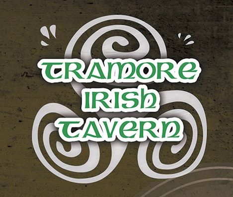 Magic Madness en el Tramore Irish Tavern