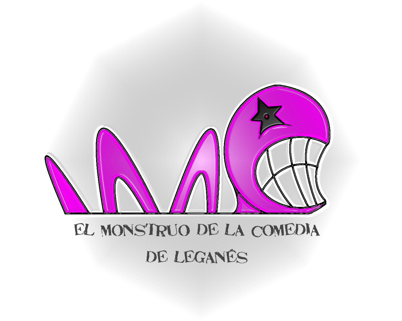 """IV Concurso Nacional de Monólogos de Humor  """"El Monstruo de la Comedia"""" de Leganés"""
